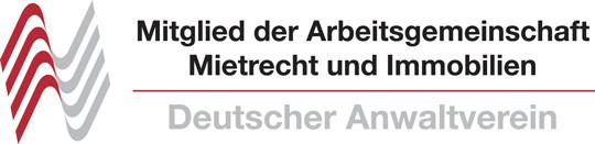 Logo-Mitglied-ARGE-Mietrech