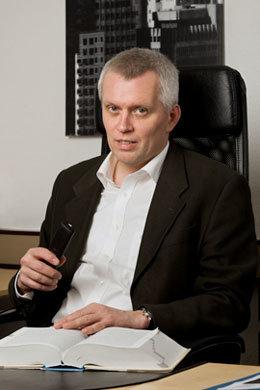 Rechtsanwalt Nippel in Remscheid