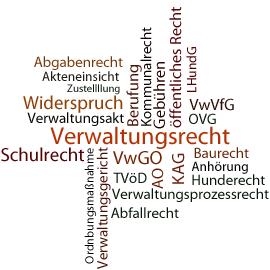 Bild - Allgemeines Mietrecht in Stichworten