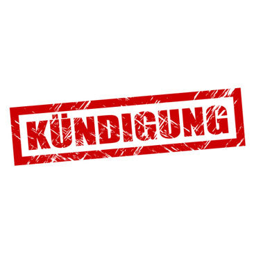 Die Kündigungsschutzklage Gemäß 4 Kschg Klagefrist Und Klageform