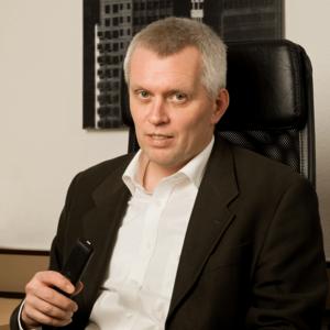Rechtsanwalt Sönke Nippel