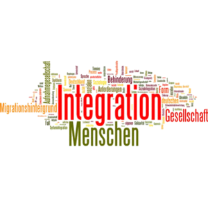 Integration in Stichworten